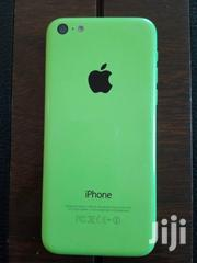 Apple iPhone 5c 8 GB Green | Mobile Phones for sale in Arusha, Arusha