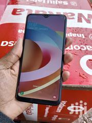 Samsung Galaxy A20s 32 GB Blue | Mobile Phones for sale in Arusha, Arusha