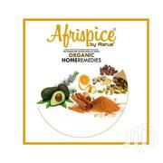 Afrispice Homeremedies | Meals & Drinks for sale in Dar es Salaam, Kinondoni