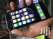 Apple iPhone 6 16 GB Gray | Mobile Phones for sale in Dar es Salaam, Ilala
