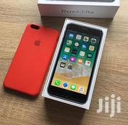 New Apple iPhone 6s Plus 64 GB Gray | Mobile Phones for sale in Dar es Salaam, Kinondoni