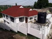 Nice House For Sale In Kimara. | Houses & Apartments For Sale for sale in Dar es Salaam, Kinondoni