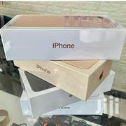 New Apple iPhone 6 64 GB | Mobile Phones for sale in Tabora, Tabora Urban