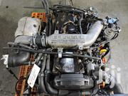 Nissan Td27 Turbo Intercooler | Vehicle Parts & Accessories for sale in Manyara, Mbulu
