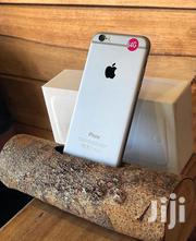 New Apple iPhone 6 64 GB | Mobile Phones for sale in Dar es Salaam, Ilala