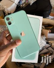 New Apple iPhone 11 64 GB | Mobile Phones for sale in Dar es Salaam, Ilala