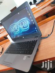 Nauza HP Elitebook 1T HDD 8GB RAM | Laptops & Computers for sale in Dar es Salaam, Kinondoni