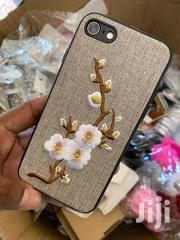 Phone Cover | Accessories for Mobile Phones & Tablets for sale in Dar es Salaam, Ilala