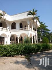 House for Sale Mbezi Beach Sqm 6782 | Houses & Apartments For Sale for sale in Dar es Salaam, Kinondoni