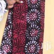 Batiki Fabric | Clothing Accessories for sale in Dar es Salaam, Kinondoni