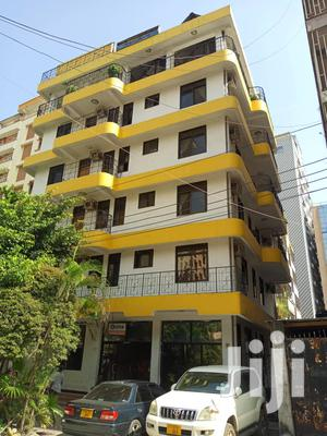 Hotel For Sale In Tz.