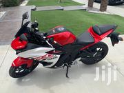 Yamaha YZF-R 2015 | Motorcycles & Scooters for sale in Kigoma, Kigoma Urban