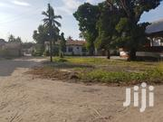 Big Plot At Kitunda | Land & Plots For Sale for sale in Dar es Salaam, Temeke