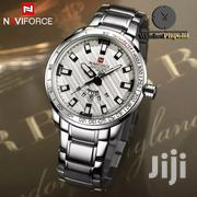 Watchespinpoint | Watches for sale in Dar es Salaam, Kinondoni