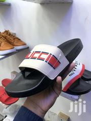 Gucci Open Shoes | Shoes for sale in Dar es Salaam, Ilala