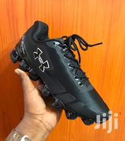 UNDER ARMOUR Original Shoes | Shoes for sale in Dar es Salaam, Ilala