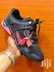 NIKE SHOX Original Shoes | Shoes for sale in Dar es Salaam, Ilala