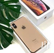 New Apple iPhone XS Max 512 GB | Mobile Phones for sale in Mwanza, Nyamagana