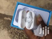 Wireless Earphones | Headphones for sale in Dar es Salaam, Kinondoni