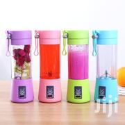 Portable Blender | Kitchen Appliances for sale in Dar es Salaam, Ilala