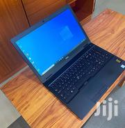 Laptop Dell Latitude 12 7280 16GB Intel Core i5 1T | Laptops & Computers for sale in Kagera, Bukoba Urban