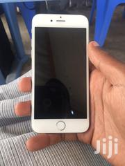 Apple iPhone 6 64 GB Silver | Mobile Phones for sale in Mwanza, Ilemela