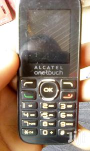 Alcatel Onetouch | Accessories & Supplies for Electronics for sale in Iringa, Kilolo