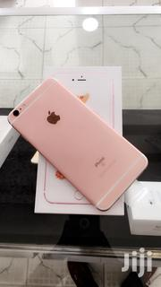 New Apple iPhone 6s Plus 64 GB | Mobile Phones for sale in Dar es Salaam, Kinondoni