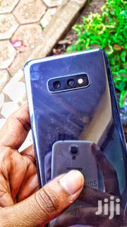 Samsung Galaxy S10e 128 GB | Mobile Phones for sale in Dar es Salaam, Ilala