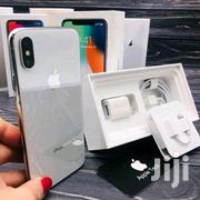 New Apple iPhone X 256 GB | Mobile Phones for sale in Mara, Musoma Urban
