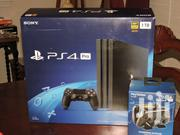 Sony Play Station 4 Pro 1TB | Video Game Consoles for sale in Dar es Salaam, Ilala
