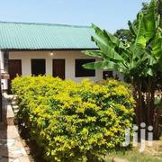 Nyumba Inauzwa Bunju | Houses & Apartments For Sale for sale in Dar es Salaam, Kinondoni