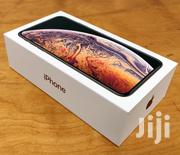New Apple iPhone XS Max 256 GB | Mobile Phones for sale in Kilimanjaro, Moshi Rural