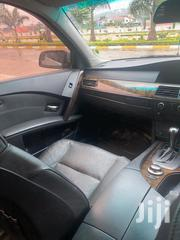 New BMW 530i 2004 Silver | Cars for sale in Mwanza, Ilemela