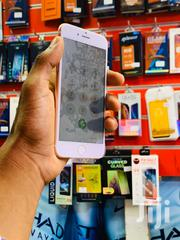 Apple iPhone 7 32 GB Pink | Mobile Phones for sale in Dar es Salaam, Kinondoni