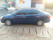 New Toyota Premio 2003 Blue | Cars for sale in Mwanza, Ilemela