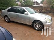 Toyota Brevis 2007 Silver | Cars for sale in Mwanza, Nyamagana