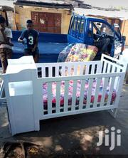 Beds For Your Kids | Furniture for sale in Dar es Salaam, Kinondoni