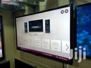 "LG 42"" Smart TV 