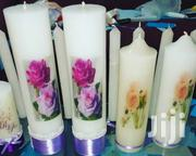 Grace Candles | Arts & Crafts for sale in Dar es Salaam, Kinondoni