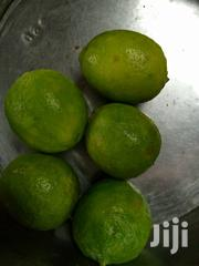 Fresh Lemon | Feeds, Supplements & Seeds for sale in Dar es Salaam, Temeke