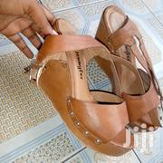 Shoes Grade One Mtumba | Shoes for sale in Dar es Salaam, Temeke