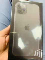 New Apple iPhone 11 Pro Max 256 GB | Mobile Phones for sale in Arusha, Arusha