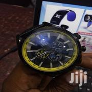 Carrera Chronograph | Watches for sale in Dar es Salaam, Ilala