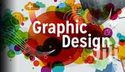 Graphic & Design | Computer & IT Services for sale in Dar es Salaam, Kinondoni