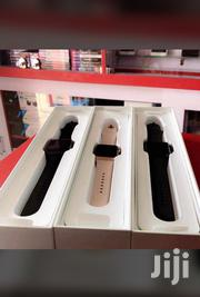 Brand New Original Apple Watch Series 5 | Smart Watches & Trackers for sale in South Pemba, Mkoani