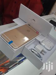 Apple iPhone 6 Plus 16 GB Gold | Mobile Phones for sale in Dar es Salaam, Ilala