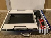 PS4 Playstation 4 Pro | Video Game Consoles for sale in Dar es Salaam, Ilala