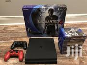 Sony Playstation 4 Pro | Video Game Consoles for sale in Dar es Salaam, Temeke