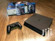 Sony Playstation 4 Slim | Video Game Consoles for sale in Manyara, Mbulu
